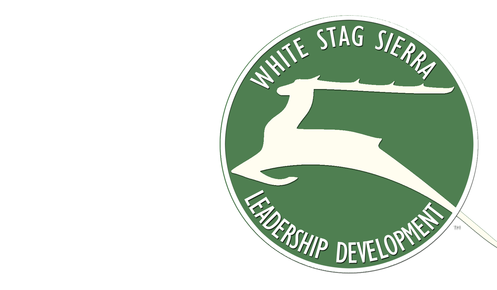 White Stag Sierra